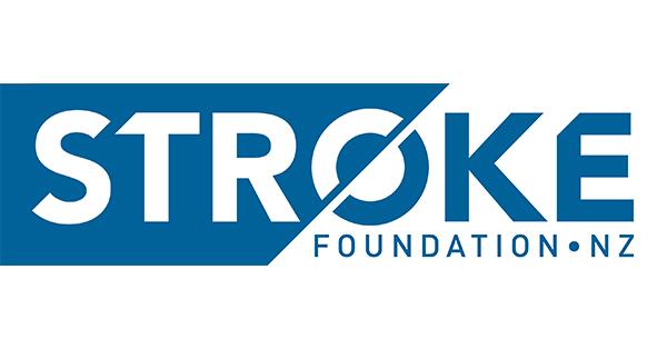 community stroke advisors stroke foundation nz